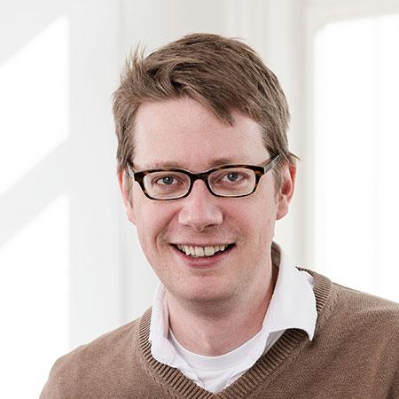 Sebastian Herfurth