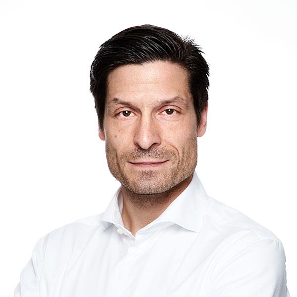 Thomas Heißmeyer