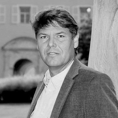 Martin Maitz