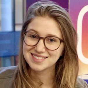 Patricia Bergler