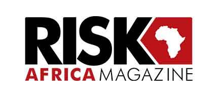 Risk Afrika Magazine