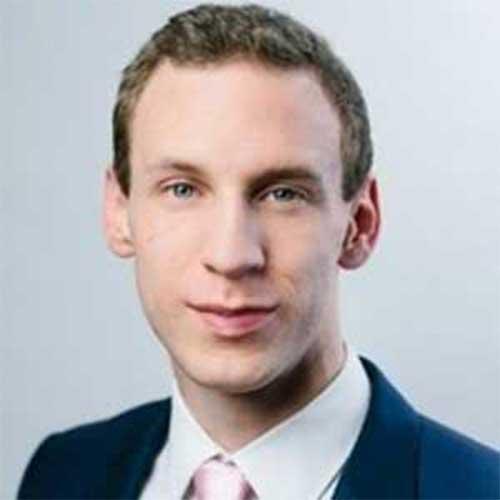 Alexander Smutny