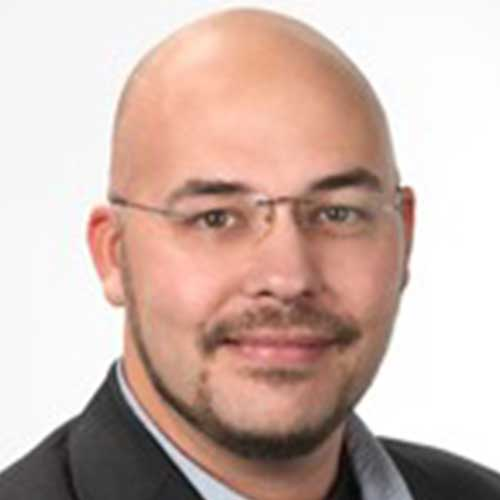 Thorsten-Hoffmann