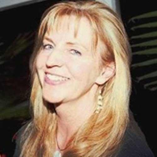 Natalie L. Wood
