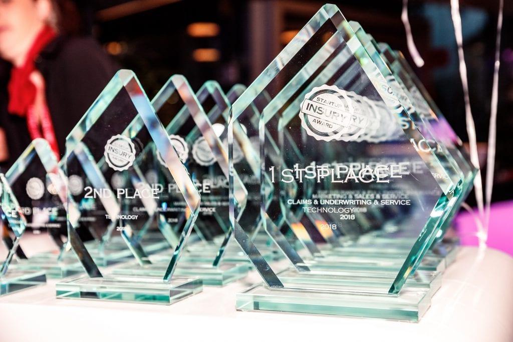 MOI Awards