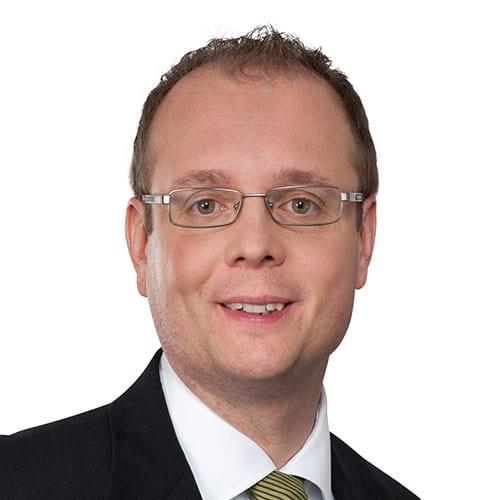 Mag. Thomas Windhager