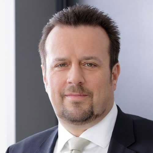 Mag. Joachim Seebacher