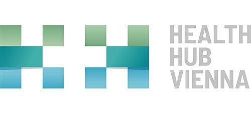 HealthHUB Vienna