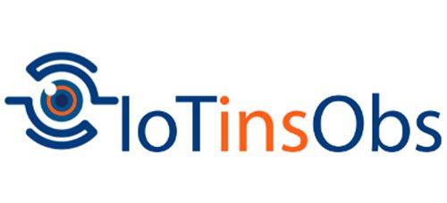 IOTinObs